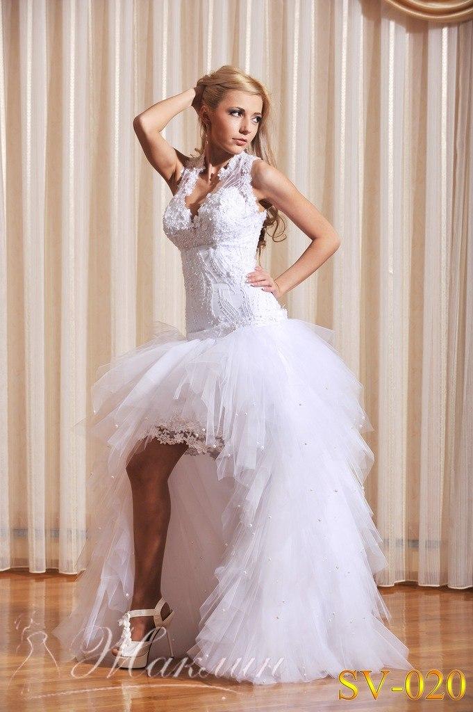 Платья в салонах твери
