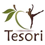 """Разовые занятия и абонементы на йогу, гимнастику цигун всего от 4 руб. в центре красоты и здоровья """"Tesori"""""""
