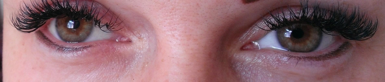 Микроблэйдинг, перманентный макияж всего от 20 руб.