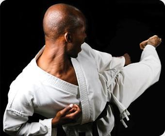 10 легендарных мастеров боевых искусств