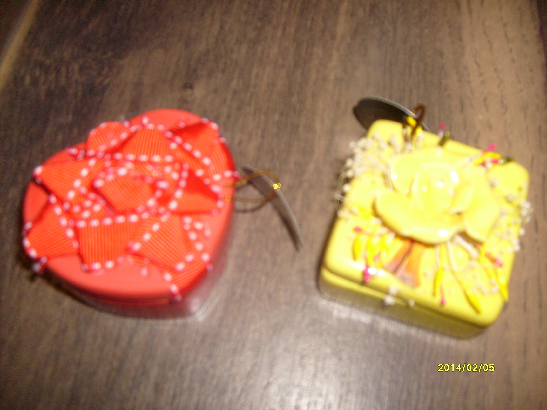 Дискошар и другие подарки от 2 руб.