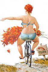 «Слим-Экстрим» - 21-дневный комплекс по снижению веса