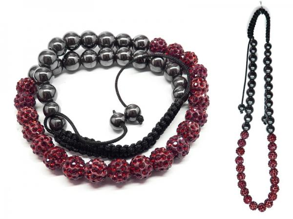 """Красная нить,браслет """"Pandora"""" и др. бижутерия от 3 руб."""