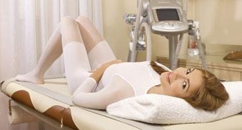LPG-массаж, криолиполиз, мезотерапия всего от 22 руб.