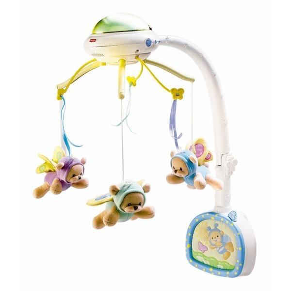 Игрушки для детей всего от 5,50 руб.