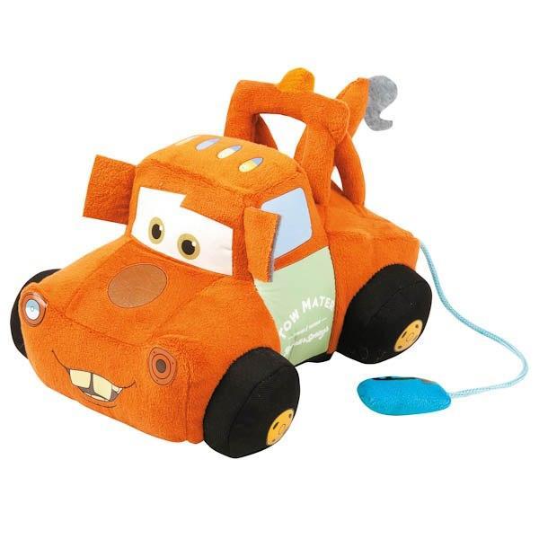 Молния Маккуин и другие игрушки всего от 14 руб.