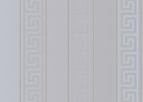 Обои Versace всего за 29 руб.