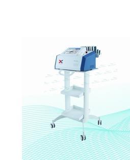 LPG-массаж лица и тела, липолазер, мезотерапия углекислым газом CO2 от 6,75 руб.