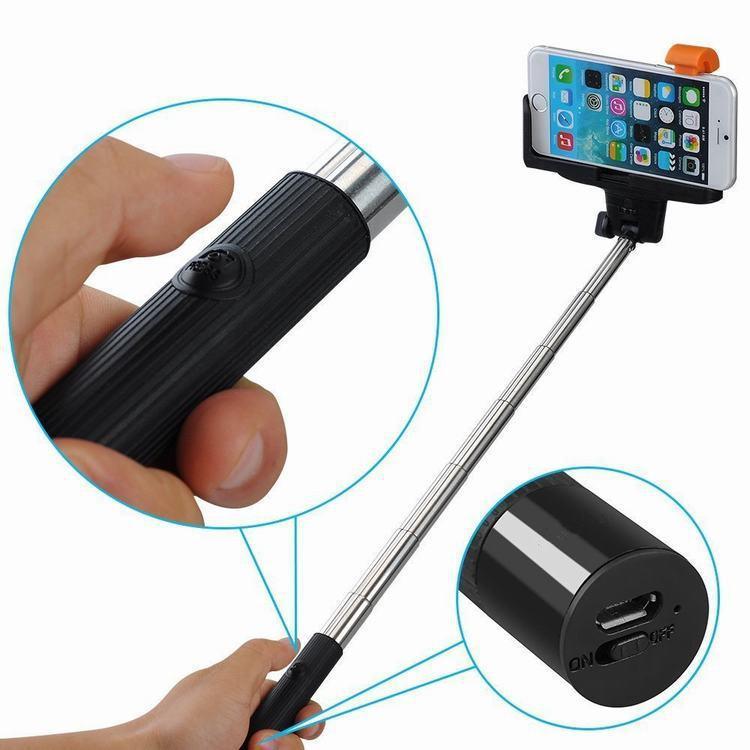 """Наушники, колонка JBL, монопод, колонка """"Миньон"""", панель для iPhone, микрофон-караоке, Power Bank от 6,50 руб."""