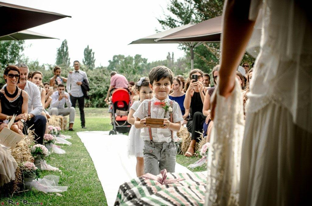Подарочный сертификат на фотосъемку детскую, семейную, индивидуальную, Love Story от 50 руб.