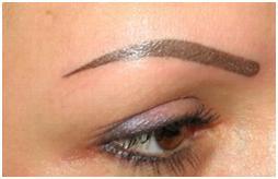 Перманентный макияж (татуаж) всего от 49,90 руб.