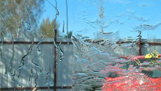 Гидрофобное покрытие для стекол и фар от 4,80 руб.