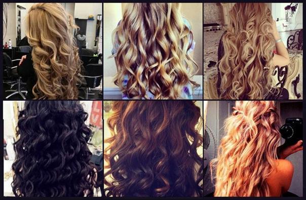 Плойка BaByliss PRO Perfect Curl всего от 52,90 руб.