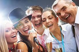 """Веселый День Рождения в """"Soho Club"""" для взрослых всего за 150 руб."""