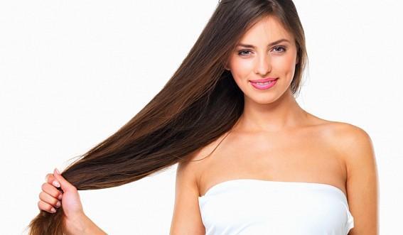Мелирование + лечение волос, комплексы от 18,50 руб.