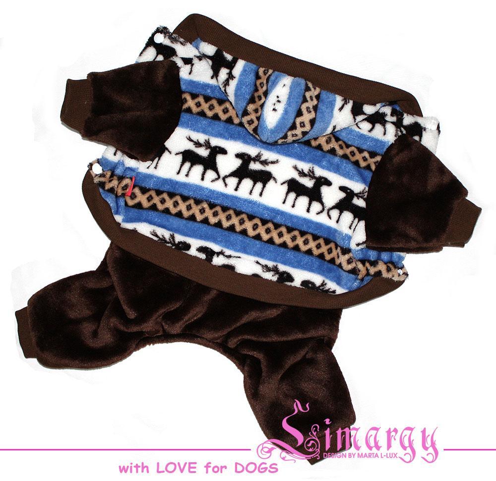 Одежда и аксессуары для собак всего от 13 руб.