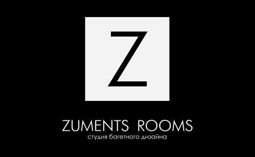 """Изделия в студии багетного дизайна """"Zuments Rooms"""" со скидкой 50%"""