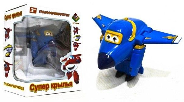 Игрушки щенячий патруль и робокар Поли всего от 2 руб.