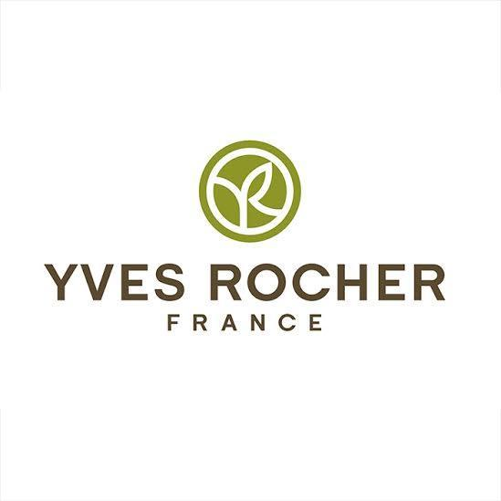 yeves rocher