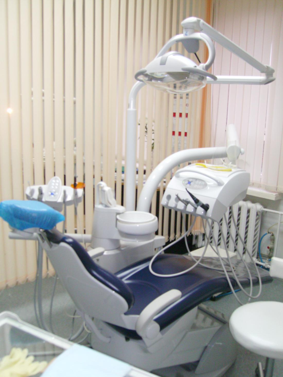 Профессиональная гигиена полости рта всего за 47,40 руб.