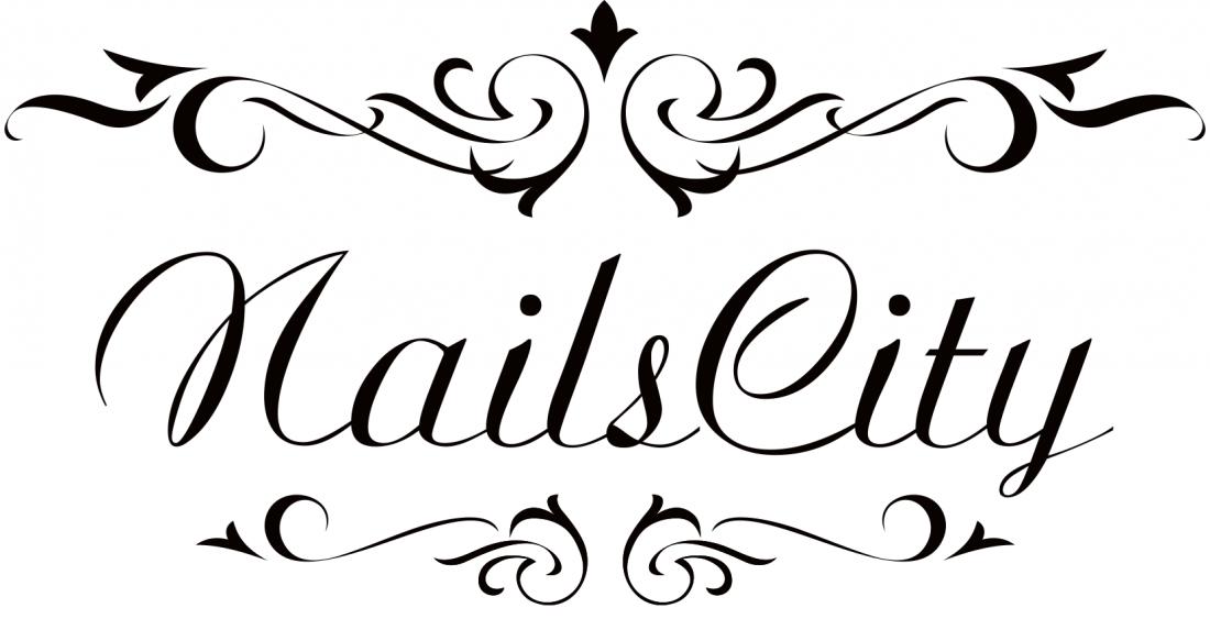 """Маникюр, педикюр с долговременным покрытием от 10 руб. в салоне красоты """"NailsCity"""""""