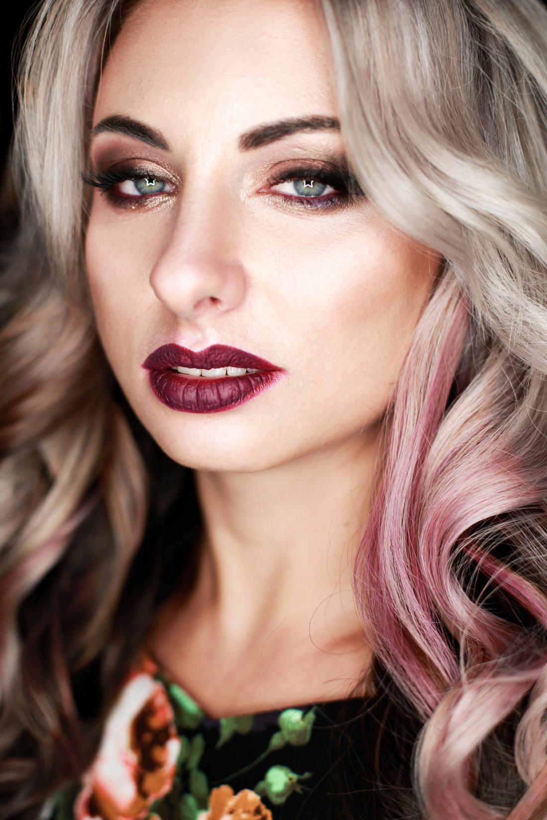 Дневной и вечерний макияж, прическа от 30 руб.