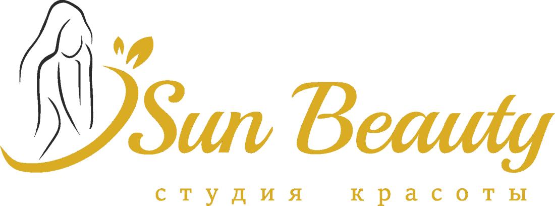 """Абонемент в вертикальный солярий в студии красоты """"Sun Beauty"""" от 0,45 руб/мин."""