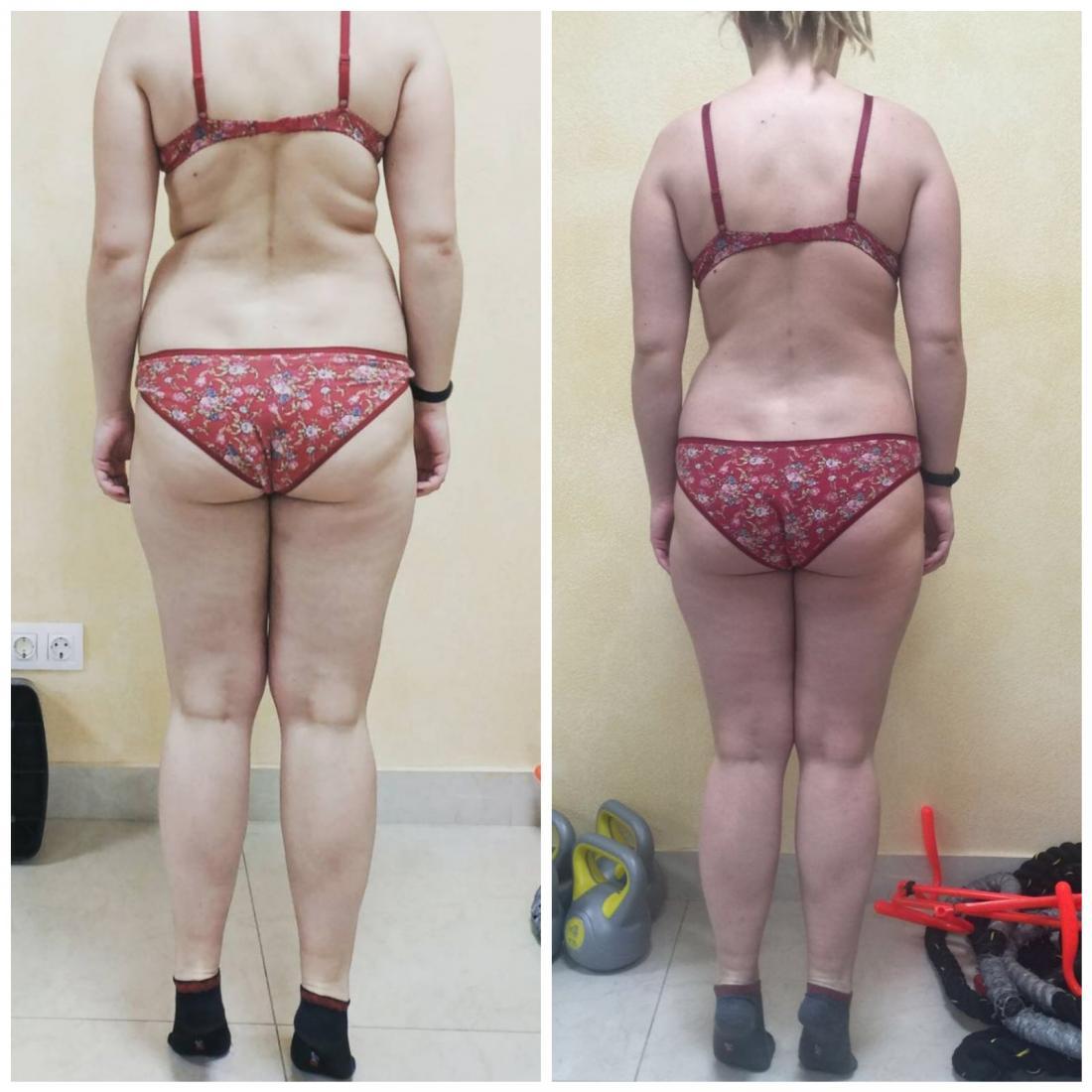 Различные виды фитнеса всего от 3 руб. за занятие + безлимит на 7 месяцев всего 390 руб.