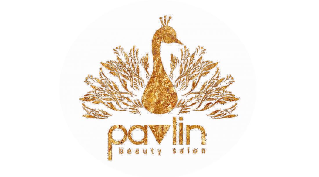 """Однотонное окрашивание, стрижка от 14 руб, прическа от 22 руб. в салоне красоты """"Pavlin"""""""