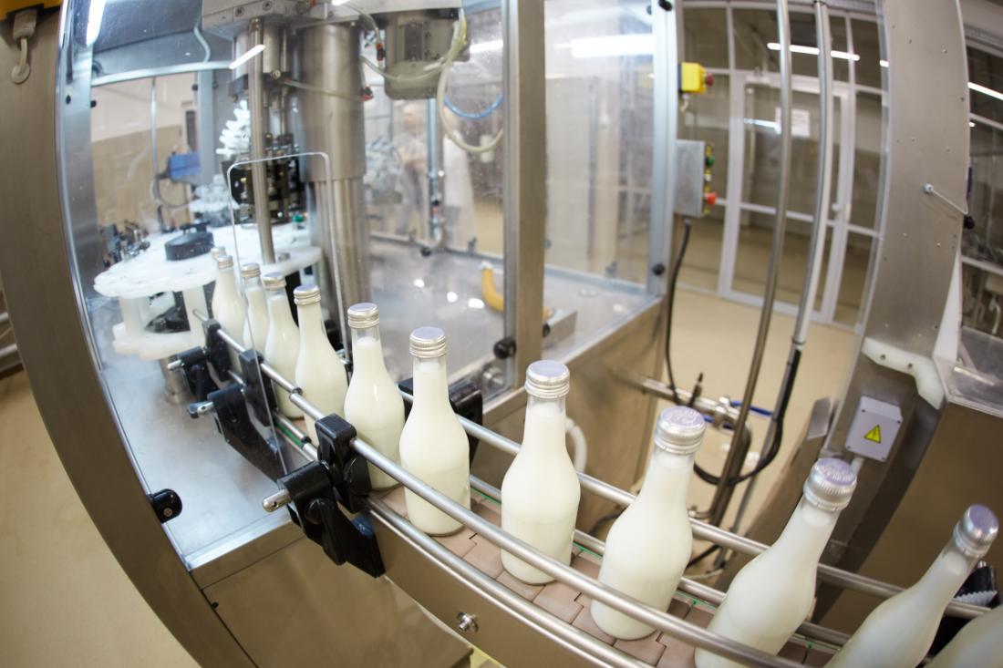 """Кобылье молоко всего за 13,80 руб/6х250 г от интернет-магазина """"Авторские продукты"""""""