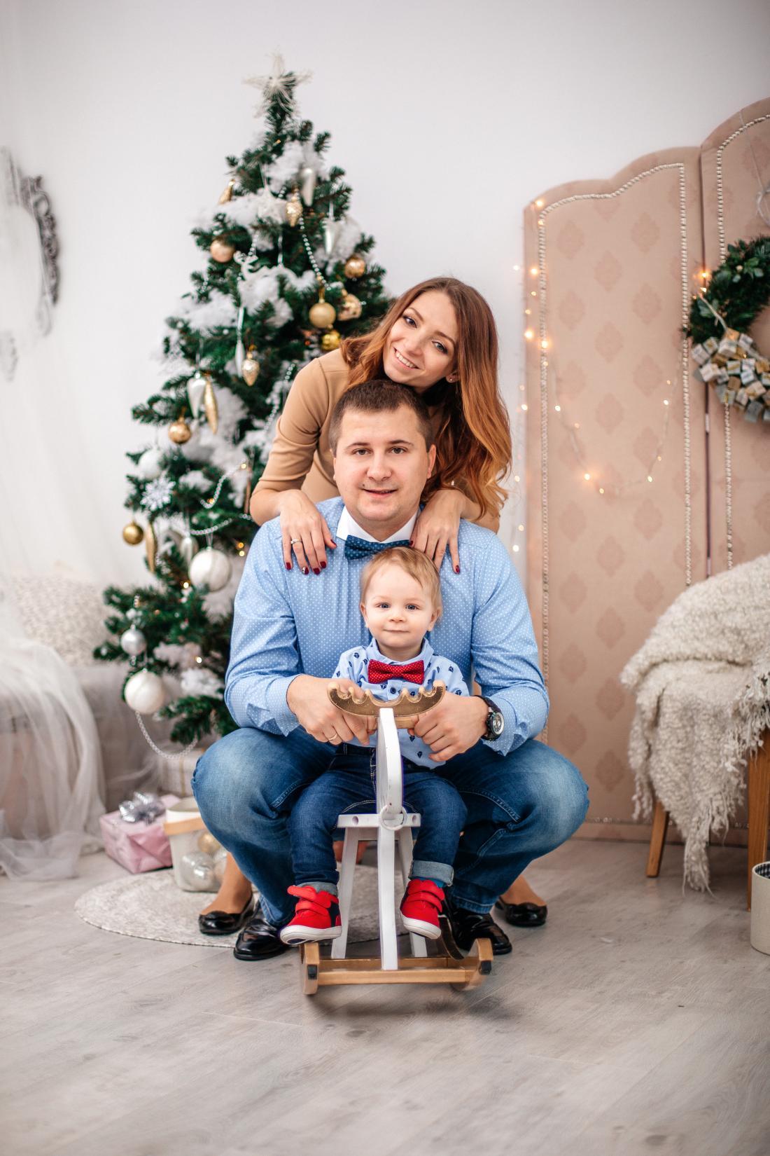 Различные виды фотосессий, подарочные сертификаты с бесплатной доставкой по Минску всего от 75 руб.