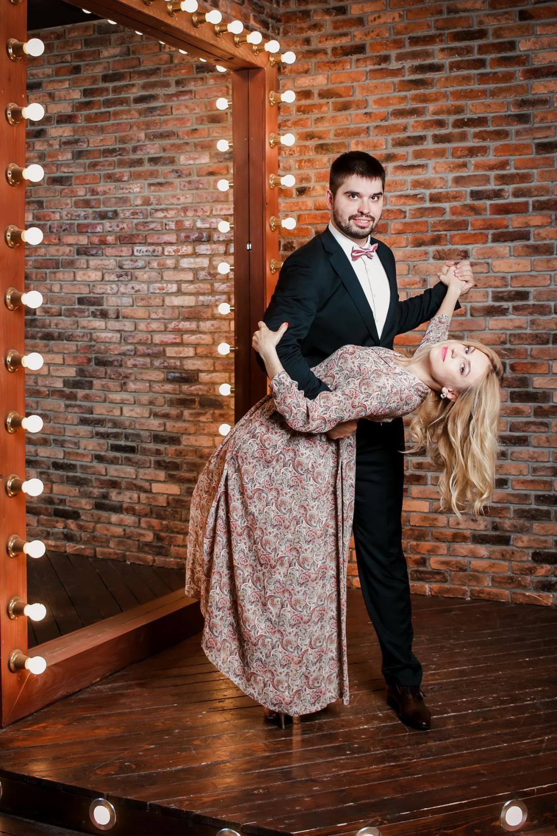 """Фотосессии от 20 руб! Подарочные сертификаты. Суперпредложение """"Свадьба под ключ"""" за 300 руб."""