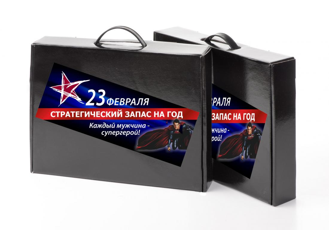 Подарочные кейсы с носками от 1,40 руб/пара, камни для охлаждения напитков от 12,90 руб.