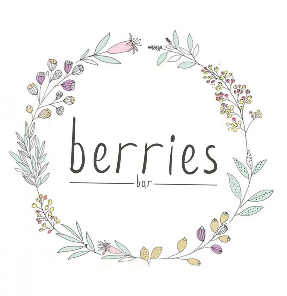 """Букеты из клубники в шоколаде от 42 руб, клубника в шоколаде от 32 руб. от интернет-магазина """"Berriesbar"""""""