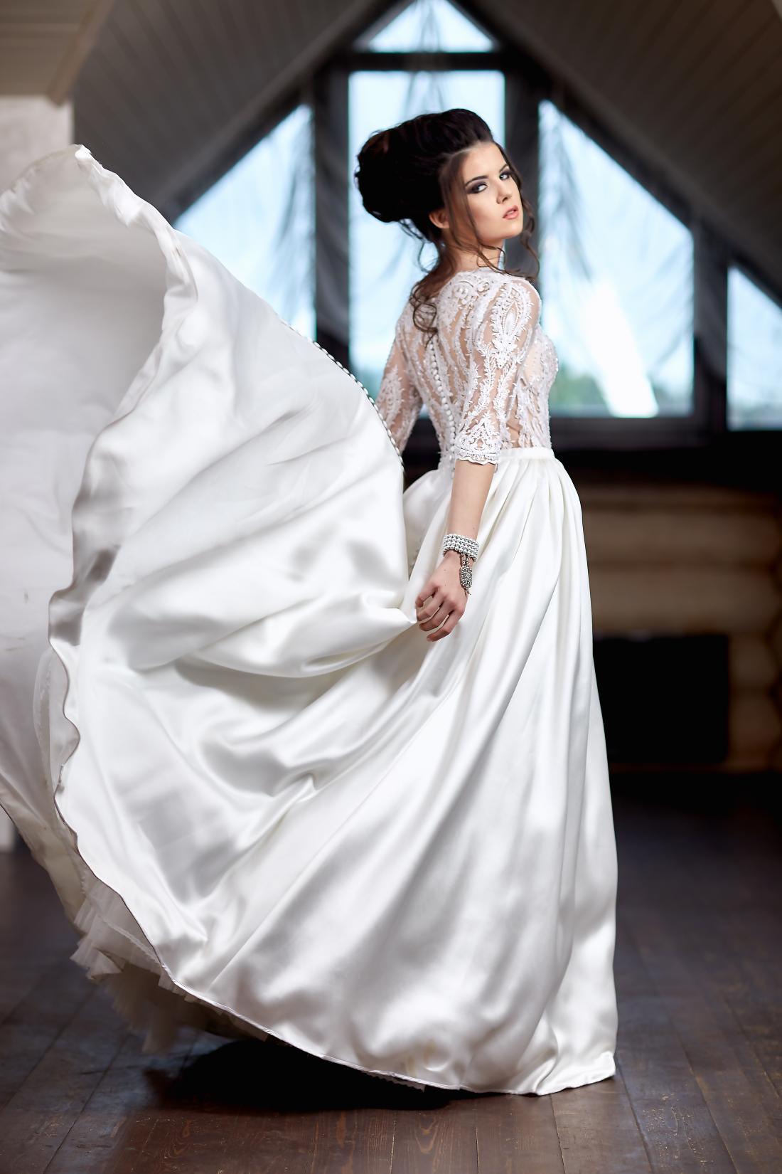 Индивидуальная, семейная, выездная, свадебная, fashion съемка от 70 руб.