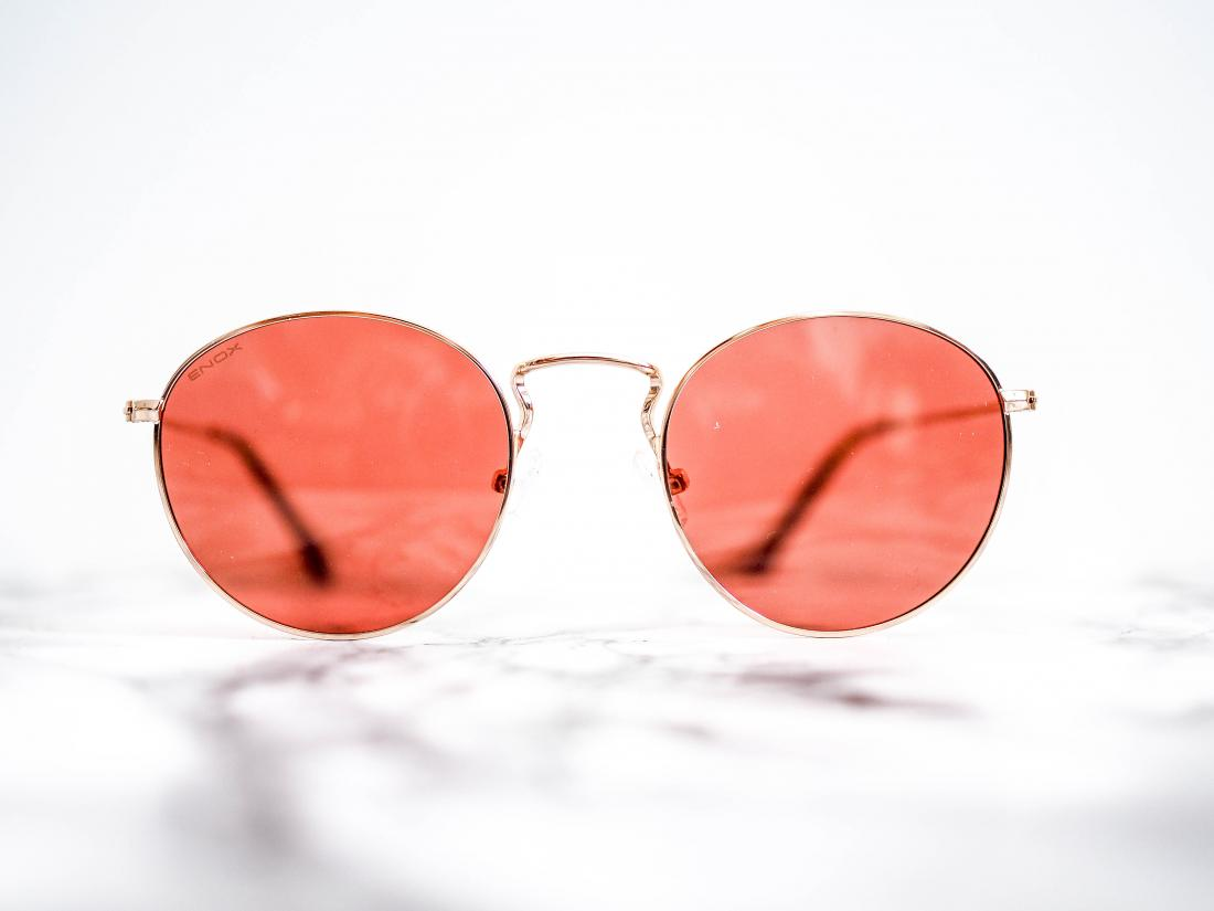 Скидка 10% на очки премиум-класса в оптике LOOK premium!