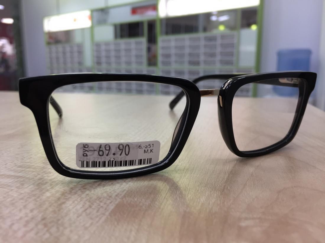 """Солнцезащитные очки, линзы и оправы от 16,75 руб. в оптике """"МИО"""""""