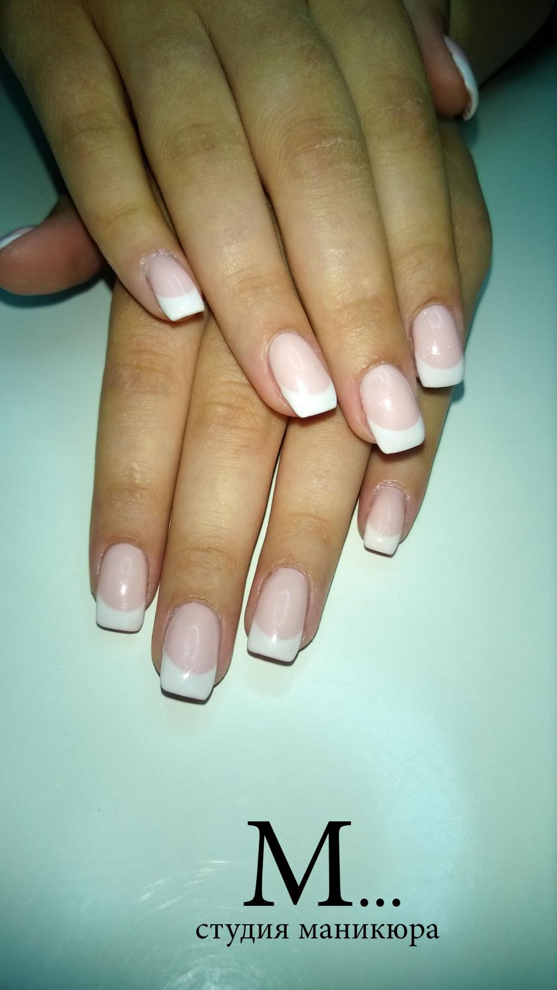 Комплексы: маникюр, педикюр, покрытие, наращивание, ламинирование ногтей от 10 руб.