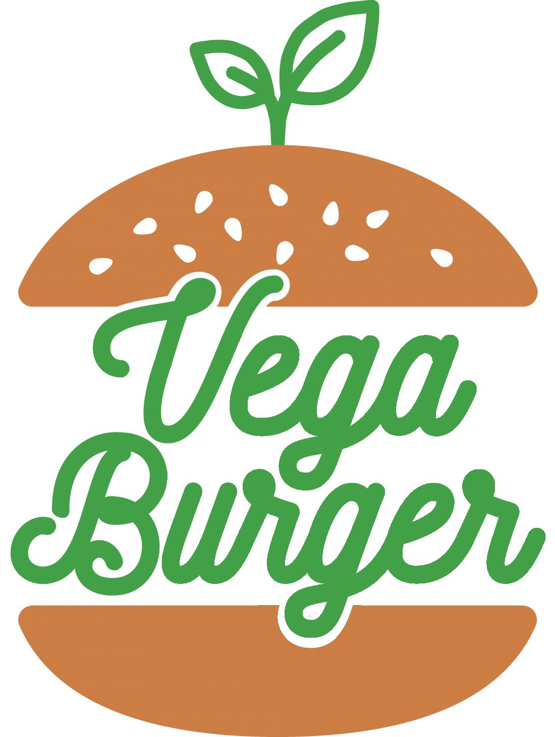 """Вегетарианский бургер + капучино за 4,20 руб. в """"Vega Burger"""""""