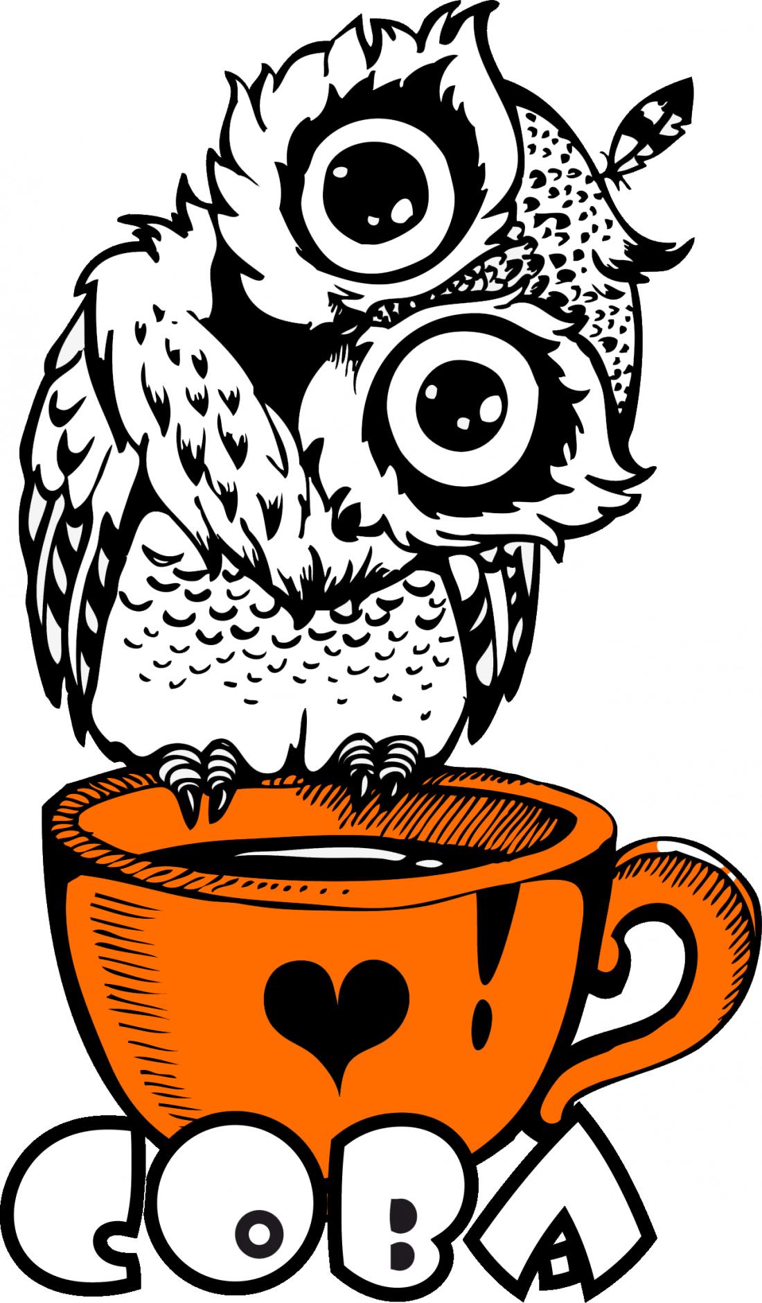 """Кофейные напитки в кафе """"Сова"""" от 0,75 руб."""