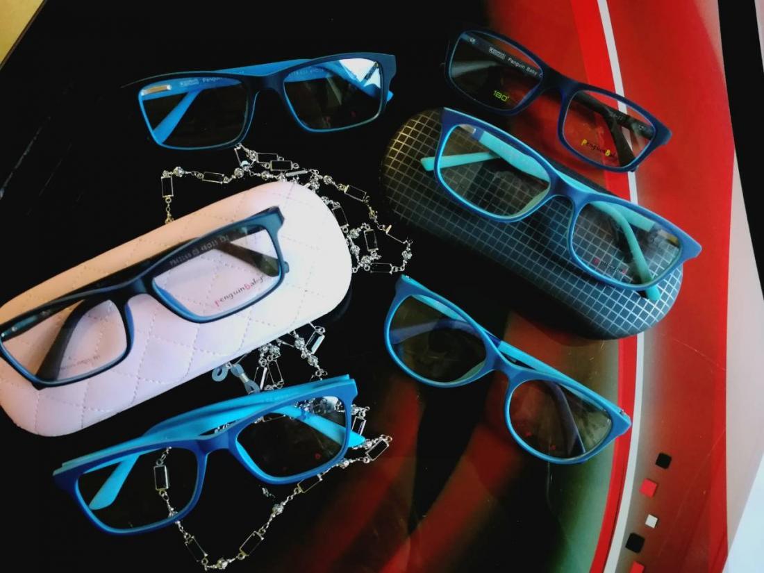 Оптика, медтехника, контактные линзы, детская оптика от 7,15 руб.