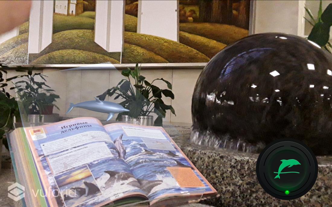 """Экскурсия """"Ожившие книги"""" + посещение обзорной площадки за 20 руб/10 чел. в Национальной библиотеке"""