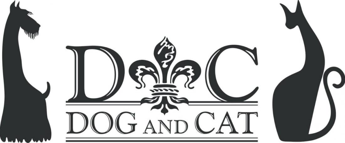 Средства по уходу за собаками и кошками, адресники от 7 руб. + бесплатная гравировка