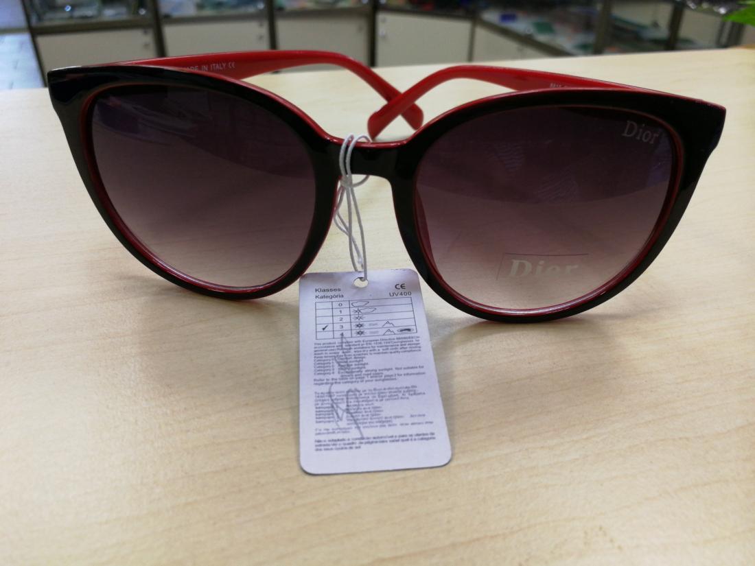 Оптика, медтехника, контактные линзы, детская оптика, солнцезащитные очки от 7,15 руб.