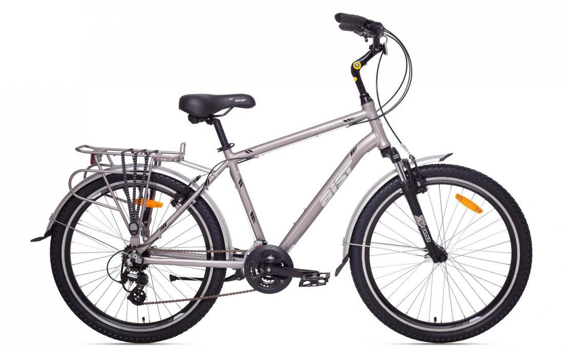 """Прокат велосипедов от """"GoBro.by"""" всего от 2,50 руб/час"""
