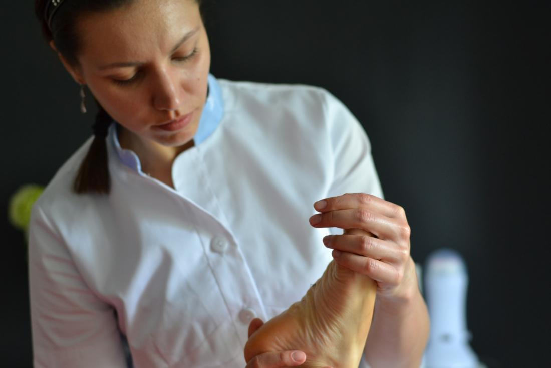 Современная косметология тела, антицеллюлитная программа, пластический массаж лица от 15 руб.