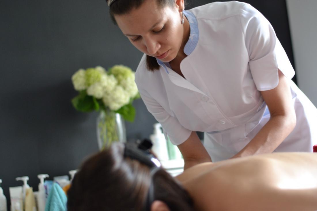 Современная косметология тела, антицеллюлитная программа, пластический массаж лица от 19 руб.