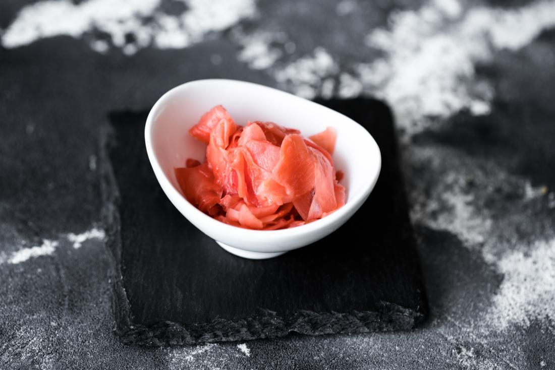 Суши-сеты от Вlackchef.by всего от 23,20 руб/до 1350 г