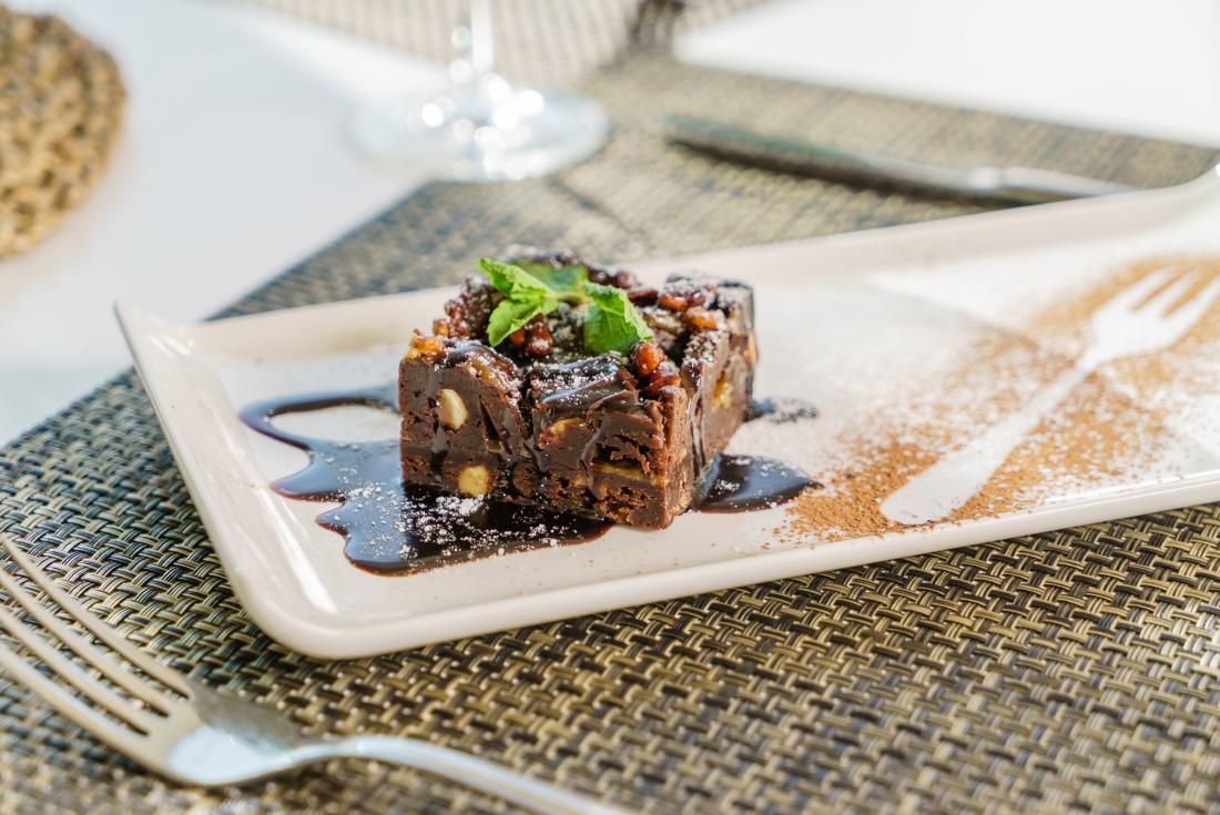 """Кофе + десерт за 5 руб, ужин для двоих за 39 руб. в ресторане """"Вестфалия"""""""