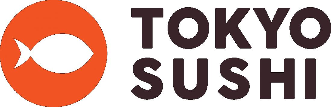 """NEW Суши-сеты от """"TOKYO SUSHI"""" всего от 19,50 руб/до 1378 г. Гарниры + ролл в подарок"""